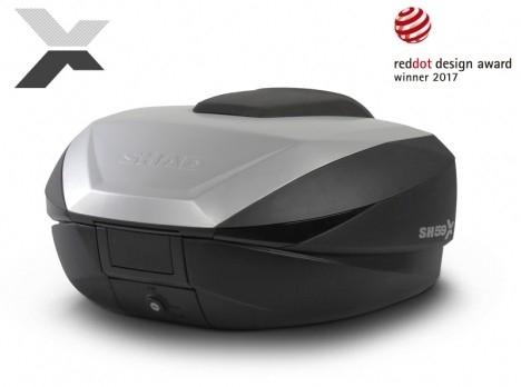 SH59X TOP CASES CASES Selangor, Malaysia, Kuala Lumpur (KL), Ampang Supplier, Distributor, Supply, Supplies | KHI Marketing Sdn Bhd
