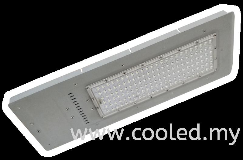 lumiST17000 150W LED Street Light STREET LIGHTS Johor Bahru (JB), Malaysia, Skudai, Indonesia Supplier, Suppliers, Supply, Supplies | Ecolite Vision Sdn Bhd