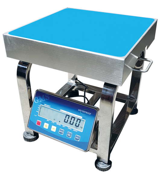 CHICKEN SCALE PLATFORM SCALE Weighing Scale Weighing Scales Kuala Lumpur (KL), Malaysia, Selangor, Bukit Jalil Supplier, Suppliers, Supply, Supplies   V&C Infinity Enterprise Sdn Bhd