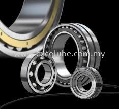 EXCELUBE HT DRIVE SHAFT COUPLING GREASE Drive Shaft Coupling Grease Lubricants & Grease Malaysia, Selangor, Kuala Lumpur (KL), Australia Supplier, Suppliers, Supply, Supplies | Excelube Marketing Sdn Bhd