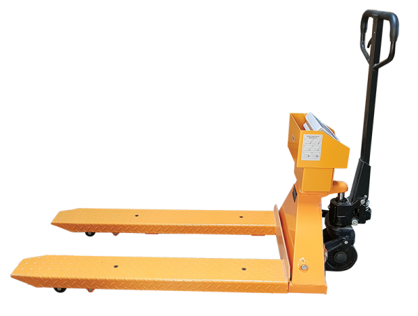 PALLET JACK / TRUCK SCALE Weighing Scale Weighing Scales Kuala Lumpur (KL), Malaysia, Selangor, Bukit Jalil Supplier, Suppliers, Supply, Supplies   V&C Infinity Enterprise Sdn Bhd