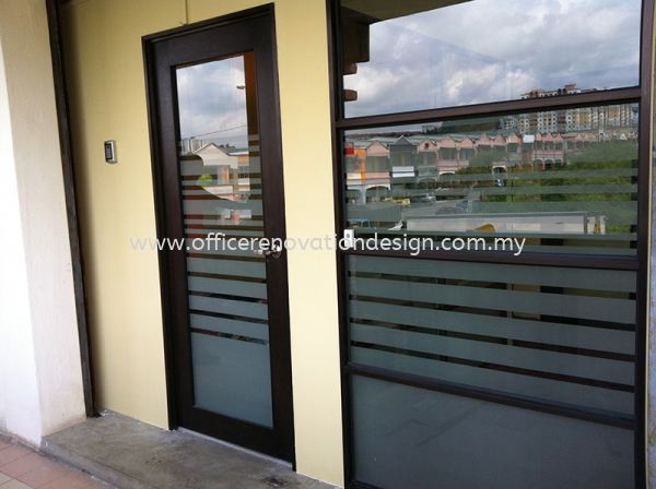 Partition Wall Partition Wall Partition Selangor, Malaysia, Kuala Lumpur (KL), Puchong Supplier, Suppliers, Supply, Supplies | U2 Best Interior Decoration Sdn Bhd