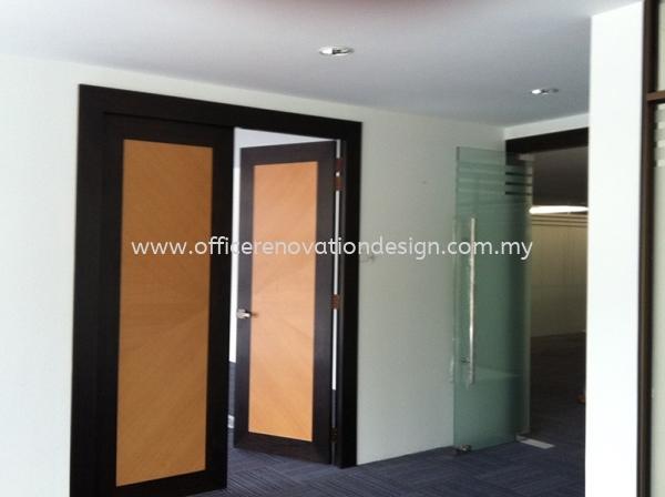 Partition Wall Partition Wall Partition Selangor, Malaysia, Kuala Lumpur (KL), Puchong Supplier, Suppliers, Supply, Supplies | U2 Best Interior Decoration Sdn Bhd
