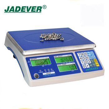 JCN COUNTING SCALE Counting Scale Weighing Scales Kuala Lumpur (KL), Malaysia, Selangor, Bukit Jalil Supplier, Suppliers, Supply, Supplies | V&C Infinity Enterprise Sdn Bhd