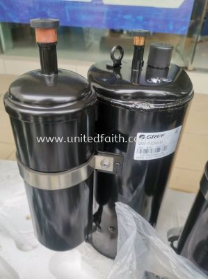 COMPRESSOR R22 FOR 3HP AIRCOND
