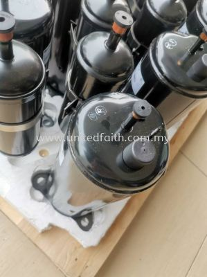 COMPRESSOR R22 FOR 2.5HP AIRCOND