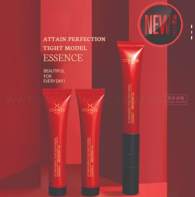 �ɿ���ȫ��С�̶�����Һ Cokalee Attain Perfection Tight Model Essence