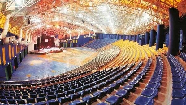 Arena of Stars Attractions Genting Highlands, Malaysia, Kuala Lumpur (KL), Selangor Properties, For Sale | GT SkyCity (ONE) Sdn Bhd