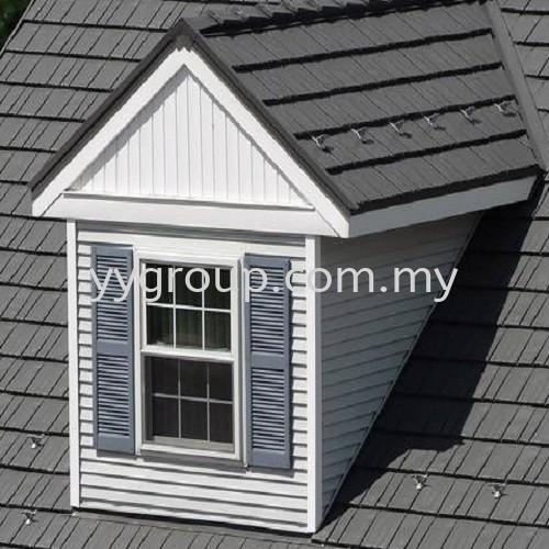 Tiles Roofing Products Melaka, Malaysia, Johor Bahru (JB), Batu Berendam, Skudai Supplier, Suppliers, Supply, Supplies | YangYang Gutter & Roofing Construstion Sdn Bhd
