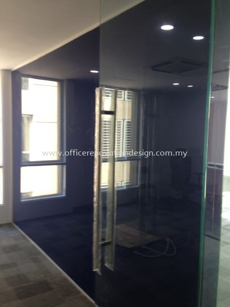 Tempered Glass Partition Selangor, Malaysia, Kuala Lumpur (KL), Puchong Supplier, Suppliers, Supply, Supplies | U2 Best Interior Decoration Sdn Bhd