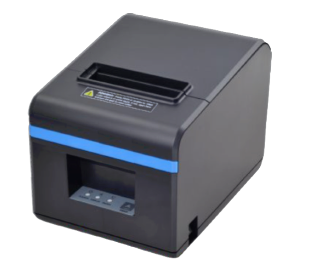 THERMAL PRINTER BP302 @ RM 380 WALK IN RECEIPT PRINTER POS HARDWARE Puchong, Selangor, Malaysia Supply Suppliers Installation | CCI Solutions & Security Sdn Bhd