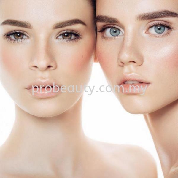 ABAS Facial Treatment Skin Tightening Beauty Services Selangor, Malaysia, Kuala Lumpur (KL), Seri Kembangan Treatment, Service   Pro Beauty Aesthetic Sdn Bhd