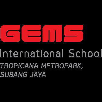 GEMS International School 国际学校 留学教育   Service | Omega Station Sdn Bhd
