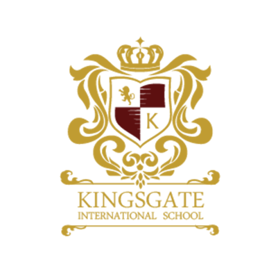 Kingsgate International School 国际学校 留学教育   Service | Omega Station Sdn Bhd