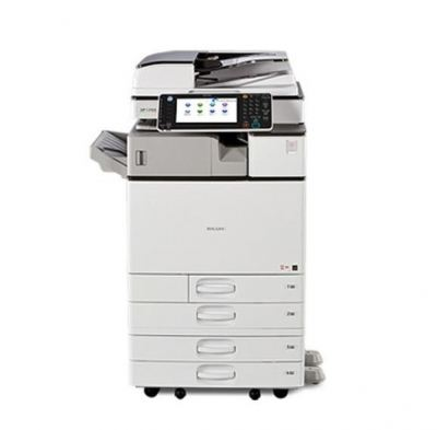 Ricoh Aficio MP C2503