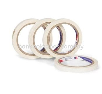 Nomex Tape 241 Electronic, Electrical Industrial Adhesive Tapes Adhesive Tape Penang, Malaysia, Simpang Ampat Supplier, Manufacturer, Supply, Supplies   Han Kook Tapes Sdn Bhd