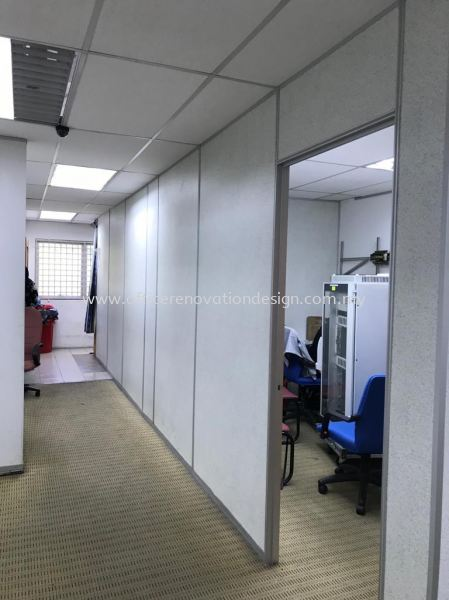Full Board Partition Full Board Partition Partition Selangor, Malaysia, Kuala Lumpur (KL), Puchong Supplier, Suppliers, Supply, Supplies | U2 Best Interior Decoration Sdn Bhd