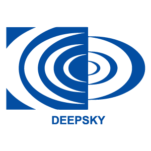 Deepsky Sdn Bhd