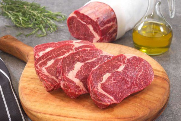Cube roll / Ribeye Beef  Frozen Meat & Poultry Selangor, Malaysia, Kuala Lumpur (KL), Batu Caves Supplier, Suppliers, Supply, Supplies | Ptwo Marketing Sdn Bhd
