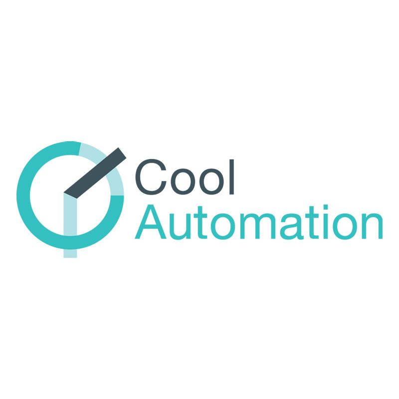 COOL AUTOMATION