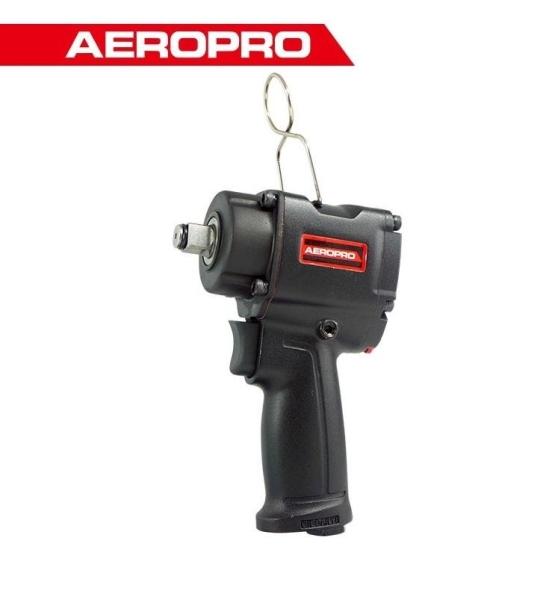 "Aeropro 1/2"" Jumbo Hammer Mini Air Impact Wrench  Aeropro   Air / Pneumatic Tools (branded) Seri Kembangan, Selangor, Kuala Lumpur (KL), Kajang, Malaysia Supply Supplier Suppliers   Knight Auto Sdn Bhd"