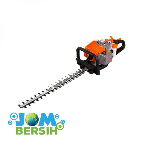 Kasei Hedge Trimmer SLP600E Hedge Trimmer Agricultural Machine Pro Tool & Machinery Selangor, Klang, Malaysia, Kuala Lumpur (KL) Supplier, Suppliers, Supply, Supplies | HH Plastech Industries Sdn Bhd
