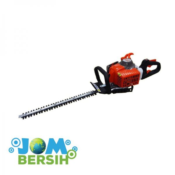 Kasei Hedge Trimmer SLP500 Hedge Trimmer Agricultural Machine Pro Tool & Machinery Selangor, Klang, Malaysia, Kuala Lumpur (KL) Supplier, Suppliers, Supply, Supplies | HH Plastech Industries Sdn Bhd