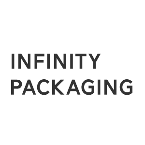 Infinity Packaging Sdn Bhd
