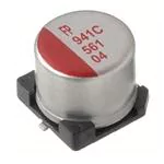 Capacitor Electronic Components Johor Bahru (JB), Malaysia, Pulai Perdana Supplier, Suppliers, Supply, Supplies | Silkroute Supply Sdn Bhd