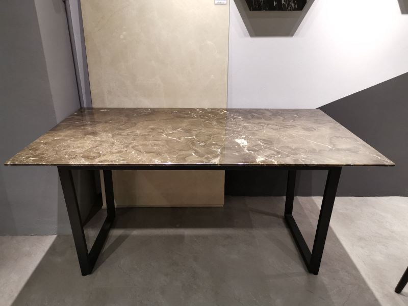 Marble Dining Table 6 Seater Marble Dining Table Australia Supplier, Suppliers, Supply, Supplies | Decasa Marble