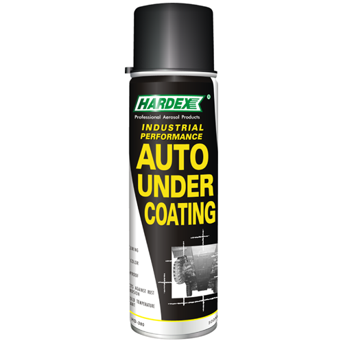 AUTO UNDER COATING CLEANING & LUBRICATING Pahang, Malaysia, Kuantan Manufacturer, Supplier, Distributor, Supply | Hardex Corporation Sdn Bhd
