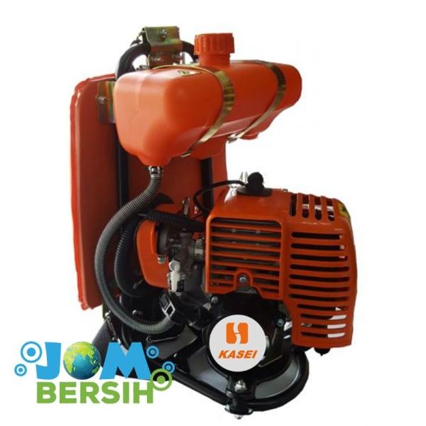 Kasei Brush Cutter BG328 Brush Cutter Agricultural Machine Pro Tool & Machinery Selangor, Klang, Malaysia, Kuala Lumpur (KL) Supplier, Suppliers, Supply, Supplies | HH Plastech Industries Sdn Bhd