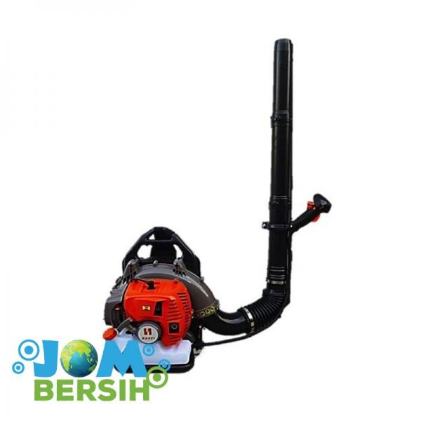 Kasei Back Pack Leaf Blower EB500E Blower Agricultural Machine Pro Tool & Machinery Selangor, Klang, Malaysia, Kuala Lumpur (KL) Supplier, Suppliers, Supply, Supplies | HH Plastech Industries Sdn Bhd
