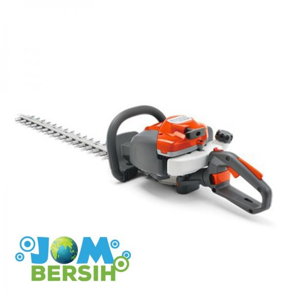 Husqvarna Hedge Trimmer 122HD60 Hedge Trimmer Agricultural Machine Pro Tool & Machinery Selangor, Klang, Malaysia, Kuala Lumpur (KL) Supplier, Suppliers, Supply, Supplies   HH Plastech Industries Sdn Bhd