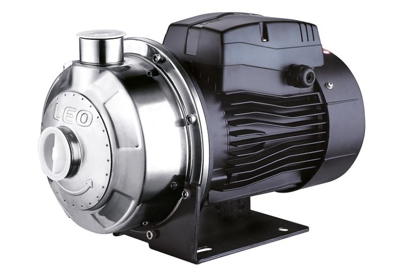 AMS Centrifugal Pump LEO PUMP Selangor, Malaysia, Kuala Lumpur (KL), Johor Bahru (JB), Melaka, Shah Alam Supplier, Distributor, Supply, Supplies | CSE Advance (SEL) Sdn Bhd