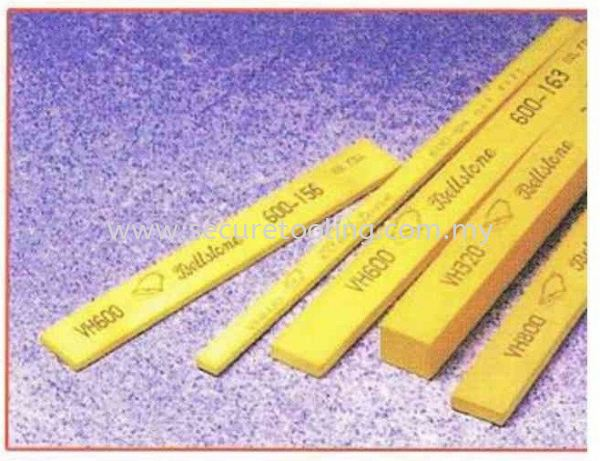 S.A.P Oil Stone OIL STONE Malaysia, Selangor, Kuala Lumpur (KL), Shah Alam Supplier, Suppliers, Supply, Supplies | Secure Tooling Systems Sdn Bhd