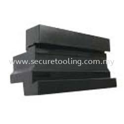 REVOX Cutting Block PARTING BLOCK Malaysia, Selangor, Kuala Lumpur (KL), Shah Alam Supplier, Suppliers, Supply, Supplies   Secure Tooling Systems Sdn Bhd