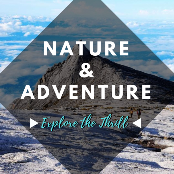 NATURE & ADVENTURE INBOUND Tours Malaysia, Kuala Lumpur (KL), Selangor, Ampang Package, Agency, Application, Services   B&R Travel Sdn Bhd