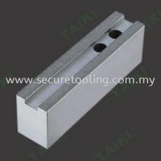 Taiki Extra - Length Type SOFT JAWS, HARD JAWS ,T-NUT, TONGUE & GROOVE & BORING FIXTURES JAWS, FORMING RINGS Malaysia, Selangor, Kuala Lumpur (KL), Shah Alam Supplier, Suppliers, Supply, Supplies | Secure Tooling Systems Sdn Bhd