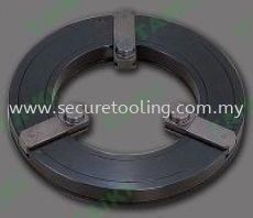 Taiki Jaw Boring Fixtures (3 - Jaws) SOFT JAWS, HARD JAWS ,T-NUT, TONGUE & GROOVE & BORING FIXTURES JAWS, FORMING RINGS Malaysia, Selangor, Kuala Lumpur (KL), Shah Alam Supplier, Suppliers, Supply, Supplies   Secure Tooling Systems Sdn Bhd