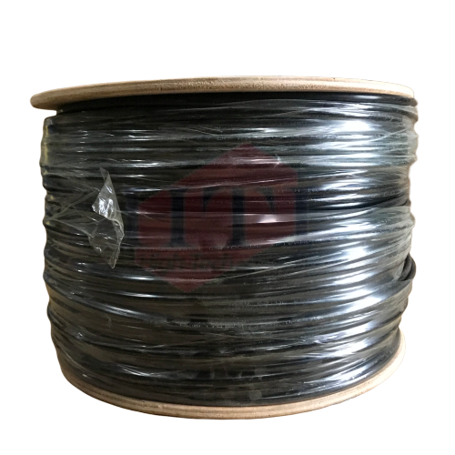 Telephone cable 0.63 BC PE Outdoor 500M Telephone Cable Telephone Components Johor Bahru (JB), Malaysia Suppliers, Supplies, Supplier, Supply | HTI SOLUTIONS SDN BHD
