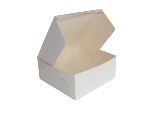 Paper Cake Box Paper Cake Box Packaging Selangor, Malaysia, Kuala Lumpur (KL), Puchong Supplier, Suppliers, Supply, Supplies | Obtech Corporation (M) Sdn Bhd