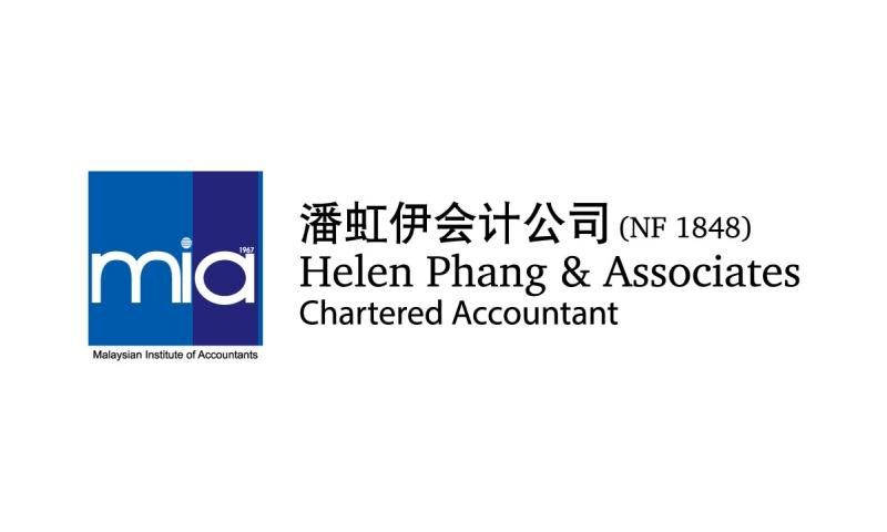 #12-06 Helen Phang & Associates Level 12 Directory by Level Johor Bahru (JB), Johor, Austin Perdana Office Rental | Austin 18