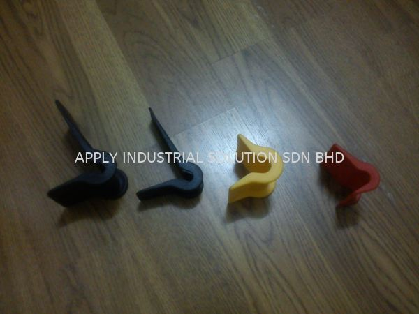 Drum Bracket (Edge Protector) Protective Packaging Transport & Protective Packaging Products Penang, Malaysia, Butterworth Supplier, Wholesaler, Supply, Supplies | Apply Industrial Solution Sdn Bhd