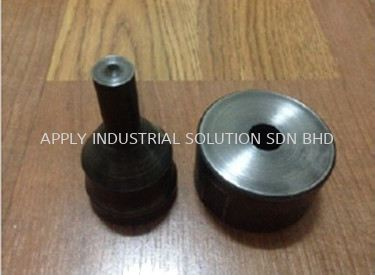 Customised Punching Tool Customised Punching Tool Metal Fabrication Solution Penang, Malaysia, Butterworth Supplier, Wholesaler, Supply, Supplies | Apply Industrial Solution Sdn Bhd