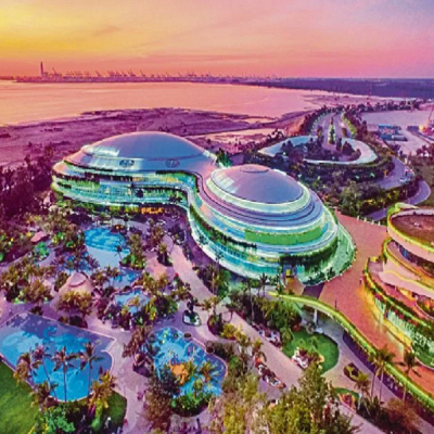 Iskandar Malaysia secures investments of RM172.2b in 1H19