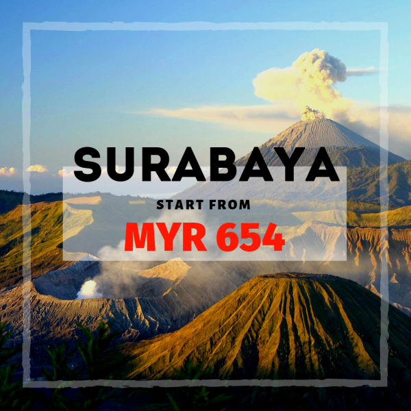 OUTBOUND Tours Malaysia, Kuala Lumpur (KL), Selangor, Ampang Package, Agency, Application, Services | B&R Travel Sdn Bhd