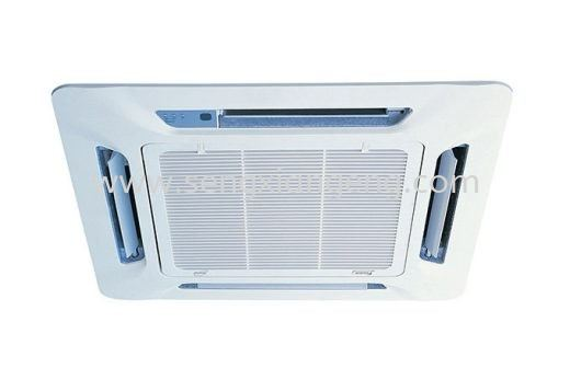 FFR-C SERIES CEILING CASSETTE TYPE (INVERTER) AIR-COND Ceiling Cassette Type (Inverter) Air-cond Daikin Air-Cond Johor Bahru JB Electrical Works, CCTV, Stainless Steel, Iron Works Supply Suppliers Installation  | Seng Xiang Electrical & Steel Sdn Bhd