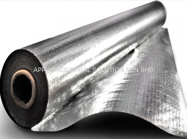 Thermal Insulator Others Hardware / Others Penang, Malaysia, Butterworth Supplier, Wholesaler, Supply, Supplies   Apply Industrial Solution Sdn Bhd