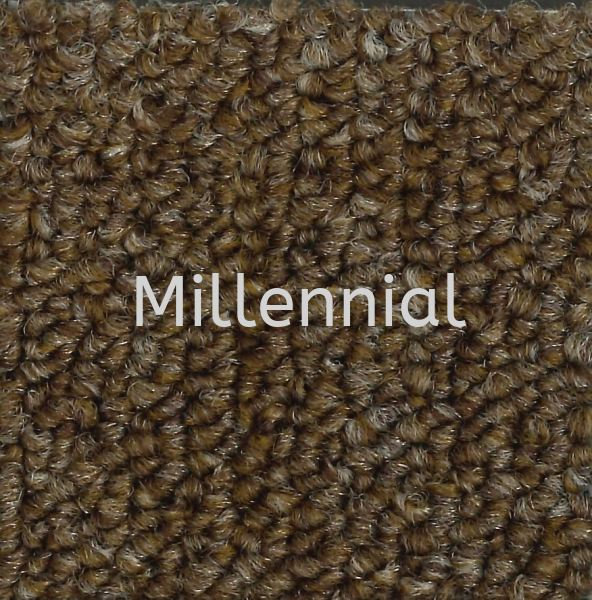 Mixed Brown 9381 Viva Carpet Broadloom Carpet Carpets Penang, Georgetown, Simpang Ampat, Malaysia Supplier, Suppliers, Supply, Supplies | DDS Sales & Marketing Sdn Bhd